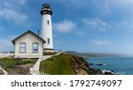 Pigeon Point Lighthouse Tourism ...