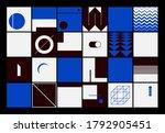 Deconstructed Postmodern...