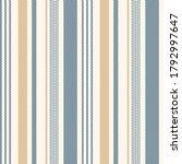 geometric pattern. herringbone... | Shutterstock .eps vector #1792997647
