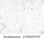 grunge urban background....   Shutterstock .eps vector #1793379757