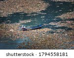 Citarum River  One Of The...