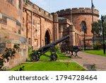 Carlisle Roman Citadel Carlisle ...