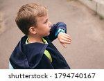 Wearable Kids Baby Smart Watch...