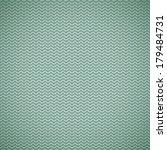 vintage summer vector seamless... | Shutterstock .eps vector #179484731
