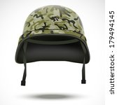 armed,armor,army,battle,camo,camouflage,combat,conflict,cover,defense,equipment,goggles,green,hat,head