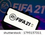 August 13  2020  Brazil. In...