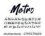 vector illustration handdrawn...   Shutterstock .eps vector #1795179604