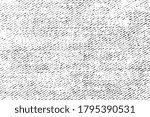 abstract grunge denim texture....   Shutterstock .eps vector #1795390531