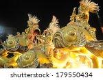 rio de janeiro  brazil   march  ... | Shutterstock . vector #179550434