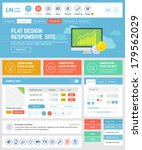 bar,button,clouds,coins,company,components,concept,creative,design,diagram,edit,elements,field,flat,header