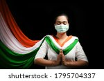 Independence Day  15 August   ...
