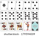 ace,black,blackjack,card,casino,clown,deck,face,flush,fool,full,fun,gambler,gambling,game