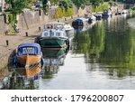 Dalfsen  The Netherlands ...