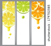 acid,art,backgrounds,banner,bright,circle,citric,citrus,color,cross,drinks,drop,eating,food,freshness