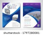 template vector design for... | Shutterstock .eps vector #1797280081