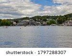Windermere  United Kingdom  ...