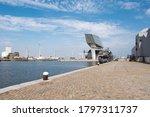 Antwerp  Belgium  July 19  2020 ...