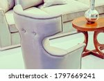 example of model modern...   Shutterstock . vector #1797669241