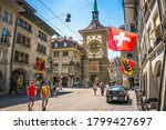 Bern Switzerland   27 June 2020 ...