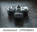 krasnodar  russia    august 15  ...   Shutterstock . vector #1799508001