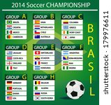 asian,backdrop,background,ball,brazil,brazilian,championship,competition,countries,cup,design,editable,england,europe,european