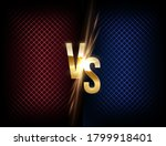 mma  wrestling  boxing fight... | Shutterstock .eps vector #1799918401
