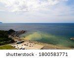 Shuinan Cave Yin Yang Sea New...