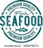 Premium Quality Fresh Seafood...