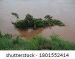 Lap Lae District  Uttaradit ...