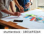 ux  ui designers discuss...