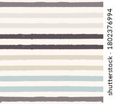 stripes pattern. seamless...   Shutterstock .eps vector #1802376994