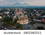 Klaten  Indonesia   June 19 ...