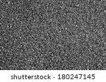 Gravel Texture  Background Use.