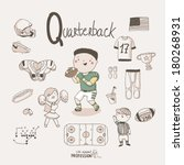 abc,alphabet,american,art,ball,bowl,boy,cartoon,character,cheerleader,cute,design,doodle,font,football