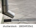 Street Engineering Structure A...