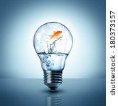 Energy Change Concept  ...