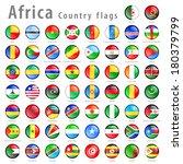 africa,african,algeria,angola,badge,benin,bissau,botswana,burkina,burundi,button,cameroon,canary,cape,central