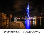 08 24 2020 Portsmouth ...