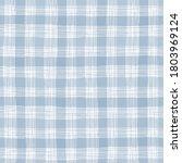 Light Blue Vector Checkered...