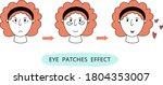 vector illustration of the... | Shutterstock .eps vector #1804353007
