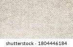 natural linen texture as... | Shutterstock . vector #1804446184