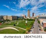 July 19  2020   Des Moines ...