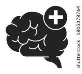 improving brain activity black...