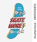 Skateboard Vector Illustrations ...