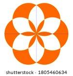A Symmetrical Design With More...