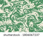 colorful repeat modern vector... | Shutterstock .eps vector #1806067237