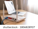 Selective Focus At Router....