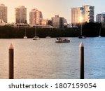 Brisbane  Qld Australia 07 04...
