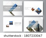vector layout of the... | Shutterstock .eps vector #1807233067