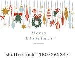 vector illustartion design for... | Shutterstock .eps vector #1807265347